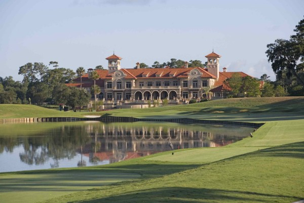 BemanTPC-Sawgrass-Clubhouse-18th-765335