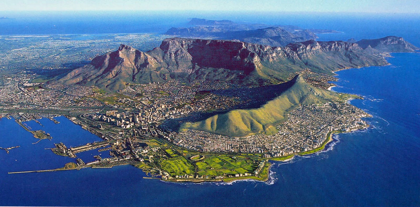 Explore deeper into South Africa on our comprehensive Best of South Africa small group escorted tour. Begin your tour in cosmopolitan Johannesburg, South Africa's largest metropolis, also Phone: ()