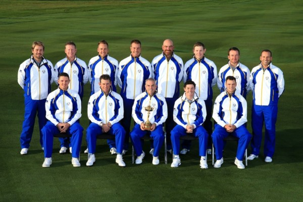 2014-European-Ryder-Cup-Team-in-ProQuip-Golf-waterproofs-photo-Getty-Images-Dave-Cannon-e1411553919335-1170x780