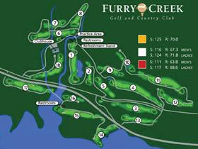 fc_coursemap