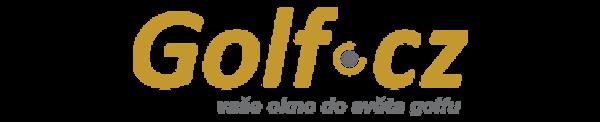 logo-golf_cz